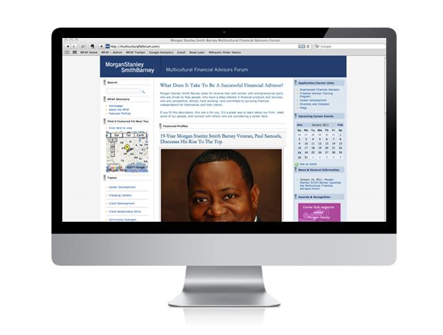 Mfaf_website