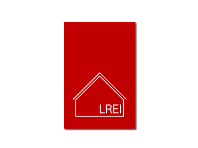 Lrei_logo