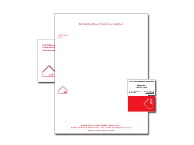 Lrei_stationaryprogram