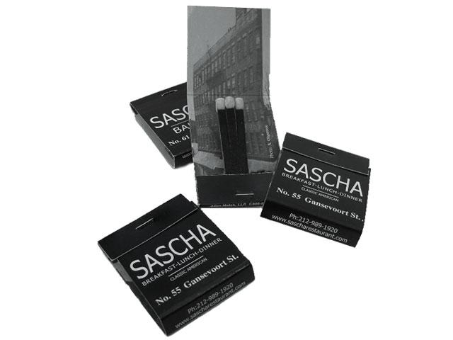 Sascha_matches