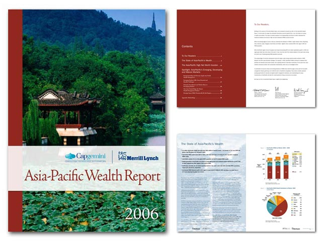 Asiapacificwealthreport